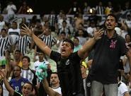 Ceará x Mogi Mirim: Com ingressos a partir de R$ 5,00, venda começa nesta quarta-feira