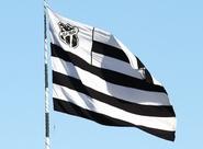 Nesta quarta, Ceará vai dar início à preparação para a próxima rodada