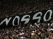 Continua a venda de ingressos para Ceará x Bahia