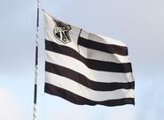 Ceará vai encerrar os preparativos para a Semifinal nesta manhã
