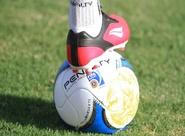 Visando à Copa do Brasil, Ceará volta aos trabalhos nesta segunda-feira
