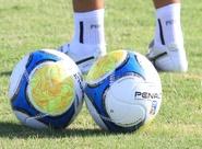 Alvinegros voltarão aos trabalhos e já pensam na Copa do NE