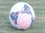 Preparação para jogo contra o Sport começa neste sábado