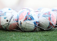 Ceará x Atlético/GO: Treino final acontecerá na Arena Castelão