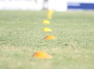 Preparação para a estreia no Estadual 2013 começa hoje