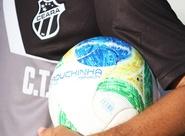 Grupo do Ceará vai voltar às atividades nesta quarta-feira