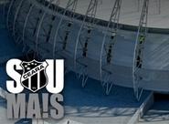 Torcedor Oficial: Confira os mapas de acessos para o jogo Ceará x Oeste