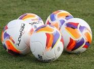Agenda: terça-feira será de treino tático na Arena Castelão