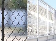 Diretoria alvinegra informa sobre treino com portões fechados à torcida