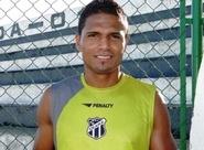 Ceará tem a melhor defesa do Brasileirão 2010