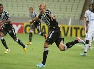 Contra o Bragantino, Anderson Marques pede a mesma determinação
