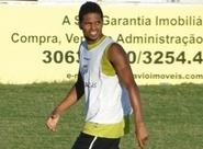 Relacionados para Fluminense x Ceará