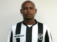 Confira os 18 relacionados para o jogo Ceará x Cruzeiro