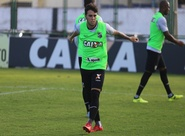 Ceará vence match-treino contra o time Sub-20 do Juazeiro por 10 a 0