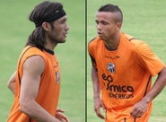 Apodi e Rogerinho não enfrentam o Itapipoca, amanhã