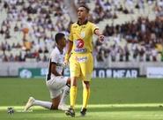 Confira o quarteto de arbitragem para a partida entre Ceará e Horizonte