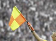 Brasileirão: Confira a arbitragem para a partida entre Goiás e Ceará