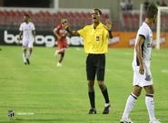 Copa do Nordeste: CBF divulga escala de arbitragem para a partida entre Sergipe e Ceará