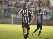 Brasileiro: Arthur marca no 2º tempo e Ceará vence o Sport no PV