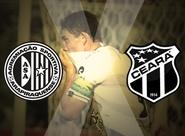 Confira a programação do Ceará  para esta quinta-feira