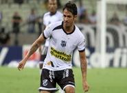 """Assisinho afirma: """"Não existe impossível no futebol""""'"""