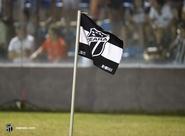 Confira o quadro arbitral para a partida entre Internacional e Ceará