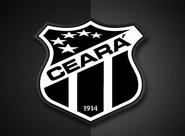 Gerson Sodré acompanha jogo em Maceió