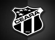 Ceará solicita antidoping para a final
