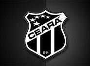 Ceará realizará o Primeiro Encontro Cepacol  de Ex-Atletas