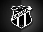 Ceará contrata Eusébio