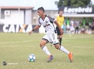 Ceará estreia na Taça Fares Lopes contra o Ferroviário no Presidente Vargas
