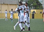 Copa SP: Buscando a liderança do grupo, Ceará enfrenta neste sábado o Rio Branco/AC