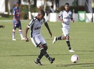 Cidade Vozão: Ceará é o 15º em Ranking Nacional de Futebol de Base