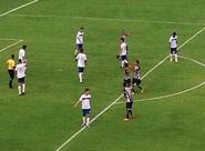 Copa SP Sub-19: Ceará vence o Monte Azul e segue buscando a classificação