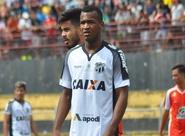 Ceará aplica 6 a 0 no Rio Branco e garante classificação antecipada na Copa São Paulo