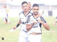 Ceará recebe certificado de Clube Formador categoria A