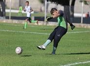 Ceará Sub-13 se prepara para hexagonal decisivo do Estadual