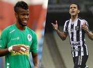 Em confronto inédito, Ceará enfrenta o Boavista na estreia da Copa do Brasil