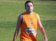 Relacionados para Ceará x Atlético/MG