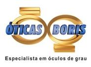 Ótica Boris vai patrocinar o Vozão nos jogos decisivos do Estadual
