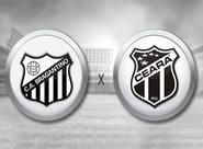 Contra o Bragantino, Vozão busca nova vitória fora de casa