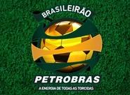 Brasileirão Petrobrás faz documentário do Vozão
