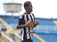 Nordestão Sub-20: Ceará enfrenta o Campinense/PB em busca da segunda vitória