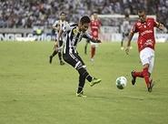 Vila Nova vence o Ceará na Arena Castelão