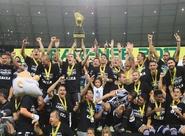 Título da Taça dos Campeões será definido em partida entre Ceará e Floresta