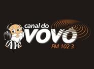 Canal do Vovô transmitirá Atlético/GO x Ceará