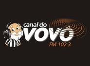 Ouça os gols do Vozão na voz de Jota Rômulo
