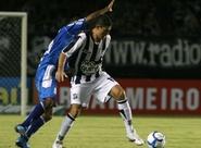 Foco do grupo já é o Grêmio Prudente/SP