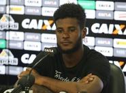 """Rafael Carioca: """"Atenção e rápida leitura de jogo para vencer o Guarani"""""""