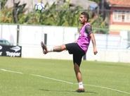 Após vencer fora de casa, Ceará se reapresenta para treinos nesta segunda-feira